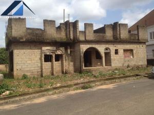 6 bedroom House for sale - Gaduwa Abuja