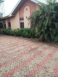 3 bedroom Penthouse Flat / Apartment for sale barnawa complex Kaduna South Kaduna