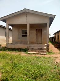 4 bedroom Detached Bungalow House for sale Ajegunle  Agege Lagos
