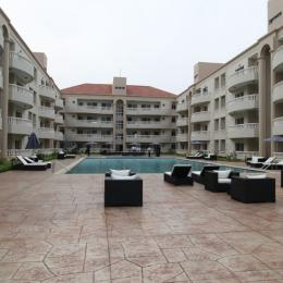 Shared Apartment Flat / Apartment for sale Banana island Lagos Island Lagos Island Lagos