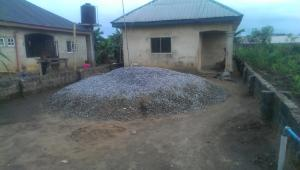 2 bedroom House for sale Ozuoba New Layout Port Harcourt Rivers