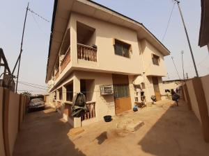 Blocks of Flats House for sale  Pupashola, Oko-Oba,Agege Oko oba Agege Lagos
