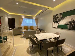 4 bedroom Semi Detached Duplex House for sale Ikoyi Banana Island Ikoyi Lagos