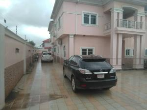 5 bedroom Blocks of Flats House for sale ... Festac Amuwo Odofin Lagos