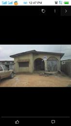 10 bedroom Detached Bungalow House for sale 34, FOLAWEWO STREET, EJIGBO, EJIGBO LAST BUS STOP, LAGOS.  Ejigbo Ejigbo Lagos