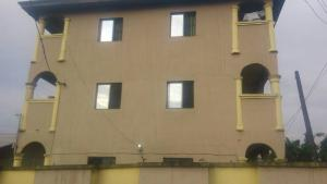 10 bedroom Commercial Property for sale Enobong Calabar Cross River