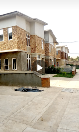 4 bedroom Semi Detached Duplex House for sale Sunrise Estate Enugu Enugu