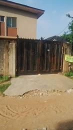 10 bedroom Detached Duplex House for sale ikotun Ikotun Ikotun/Igando Lagos