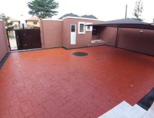 5 bedroom Self Contain Flat / Apartment for rent Apo Abuja  Apo Abuja