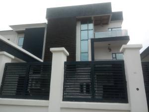 6 bedroom Flat / Apartment for sale Admiralty Way Lekki Phase 1 Lekki Lagos