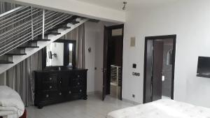 Detached Duplex House for sale  Ogudu GRA in Ojota Ogudu Road Ojota Lagos
