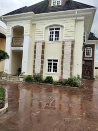 5 bedroom Detached Duplex House for sale 5 Bedroom detached duplex inside pH town  New Layout Port Harcourt Rivers