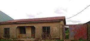 2 bedroom Detached Bungalow for sale Trikania Kaduna South Kaduna