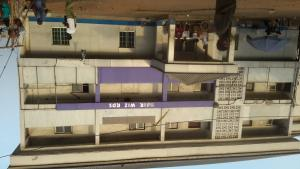 Commercial Property for sale Mcc juction wethral road owerri Owerri Imo