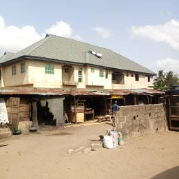 3 bedroom Shared Apartment Flat / Apartment for sale 10, Oko Akpo Road, Era Ojo Lagos