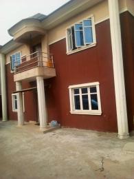 2 bedroom Blocks of Flats House for sale Folagoro Town planning way Ilupeju Lagos