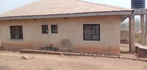 3 bedroom Massionette House for sale No 28 papa alakia isebo area Alakia Ibadan Oyo