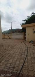 2 bedroom Shared Apartment Flat / Apartment for sale Dawaki by News engineering  Gwarinpa Abuja