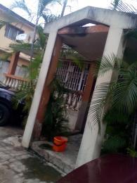 House for sale Nira Ajaokuta Lagos
