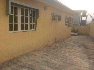 6 bedroom Flat / Apartment for sale 52 olujimi fashola street off ilo awela road by Sango toll gate Sangotedo Ogun