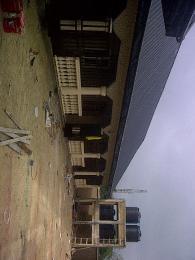 15 bedroom Flat / Apartment for sale Obeama Asa, Oyigbo LGA Rivers State Rivers