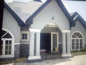 3 bedroom Detached Bungalow for sale Shimawa Arepo Ogun