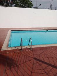 2 bedroom Shared Apartment for rent Apapa G.R.A Apapa Lagos