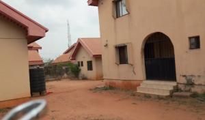 House for sale House 7, Road 2, Emeka Nwosu Avenue,  Awka South Anambra