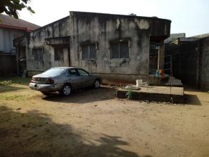 3 bedroom Detached Bungalow House for sale Osaro Busstop, Akute Ifo Ifo Ogun