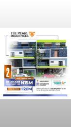 Penthouse Flat / Apartment for sale Abijo Ajah Lagos