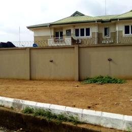 3 bedroom Blocks of Flats House for sale 4 Units of 3 Bedroom flats in New Owerri imo state Owerri Imo
