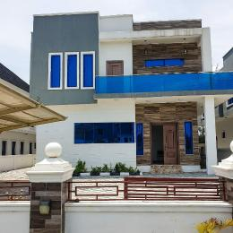 House for sale Lekki Lagos