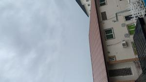 4 bedroom Terraced Duplex House for sale Hshebdheb Epe Road Epe Lagos