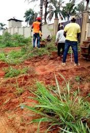 Commercial Land Land for sale Nkwelle Ezunaka Oyi Anambra