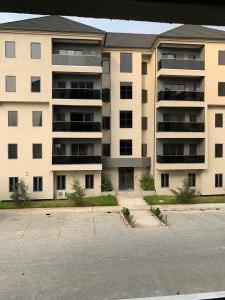 1 bedroom Flat / Apartment for sale Ikota Lekki Lagos