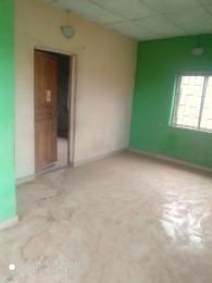 1 bedroom Mini flat for rent 3 Ijesha Block, Ishaga Oke Aro Iju Lagos