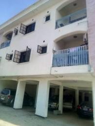 1 bedroom House for rent Oniru Estate ONIRU Victoria Island Lagos