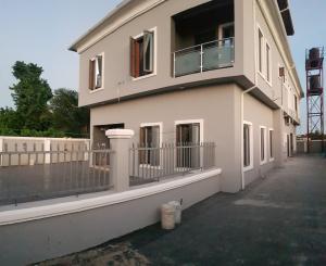 1 bedroom mini flat  Mini flat Flat / Apartment for rent beachwood estate, bogije  Ibeju-Lekki Lagos