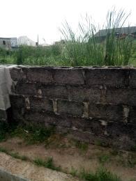 Residential Land for sale Irawo Bako Estate Mile 12 Kosofe/Ikosi Lagos