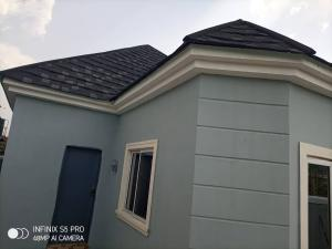 4 bedroom Detached Bungalow House for sale World Bank New Owerri  Owerri Imo