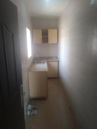 1 bedroom mini flat  Self Contain Flat / Apartment for rent Jahi By Living Faith Church Jahi Abuja
