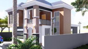 3 bedroom Residential Land for sale Behinde Nipco Filling Station, Lugbe Airport, Abuja Lugbe Abuja