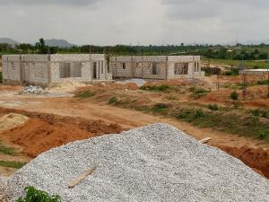 3 bedroom Residential Land Land for sale BEHINDE NIPCO FILLING STATION, LUGBE AIRPORT ROAD Lugbe Abuja