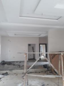 2 bedroom Detached Duplex House for rent Ambassadors Villa, VON axis Lugbe Lugbe Abuja