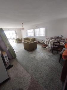 3 bedroom Flat / Apartment for rent Off acme Agidingbi Ikeja Lagos