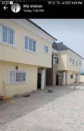 4 bedroom House for rent Ibadan South West, Ibadan, Oyo Bodija Ibadan Oyo