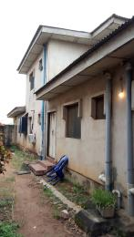 Detached Duplex House for sale Ikotun Ikotun/Igando Lagos