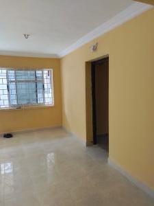 2 bedroom Flat / Apartment for rent Estate Ilupeju industrial estate Ilupeju Lagos