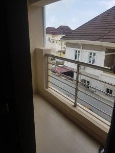 2 bedroom House for rent Ikota Lekki Lagos