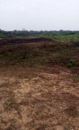 4 bedroom Industrial Land Land for sale adebari Gowon Estate Ipaja Lagos